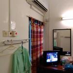 Foto de Chong Hoe Hotel