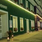 Photo of AKTIVHOTEL Weisser Hirsch
