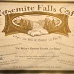 Photo of Yosemite Falls Cafe