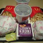 Foto de McDonald's Iwakuni