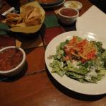 Photo of Sharky's Woodfired Mexican Grill