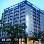 Dormy Inn Toyama
