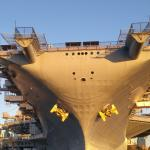 San Diego Speed Boat Adventures Foto