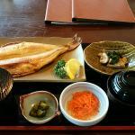 Photo of restaurant Camillia