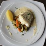 Restaurant du Clos des Cèdres