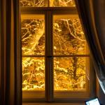 Foto di Hotel-Pension Mariandl