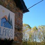 Photo de Lares Cabanas Rurales