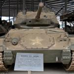 Beijing Military Museum (during renovations)