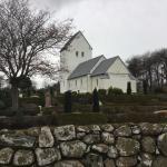Bindslev Kirke