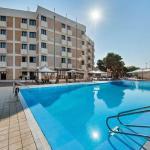 Arasolis Hotel