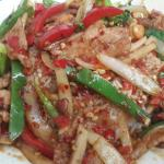 Photo de Satang Thai Takeway