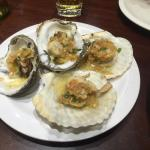 Photo of Seafood Ju (GanHai BuLuo)