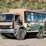 Argentina Expediciones - Day Tours