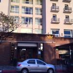 Foto de Salto Hotel y Casino