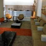 Foto de Nobile Suites Executive