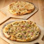 Pizzeria DeVille Libertyville