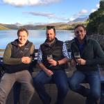 Uniquely Scotland - Day Tours