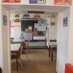 A20 Roadhouse Cafe Lenham