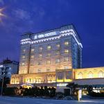 Benikea Win Hotel