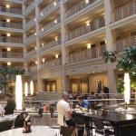 Bild från Embassy Suites by Hilton Chicago Downtown