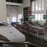 Photo of East Hampton Point Restaurant