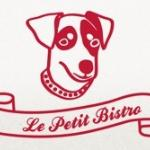 Photo of Le Petit Bistro