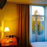 Photo de Hotel 't Zand