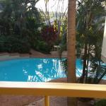 Tamboti Lodge Foto