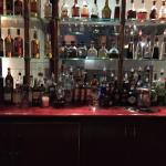 Morton's The Steakhouse - Toronto Foto