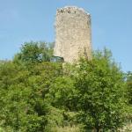Torre Polegra