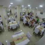 Photo de Moura Palace Hotel