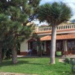 Photo of Vivecanarias Natural CB