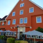 Schieners Hotel Foto