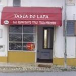 Tasca Do Lapa