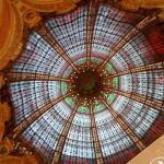 Photo de Office du Tourisme et des Congrès de Paris