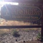 HealthKo
