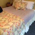 MacDougall House Bed and Breakfast Foto