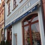 Photo of Hotel U Zlateho lva