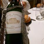 très bon vin :)