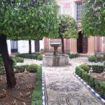 Foto de Museo de Bellas Artes de Córdoba
