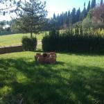 Photo of La Contea