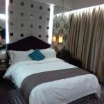 Photo of Yun's Paradise Waltz Boutique Hotel