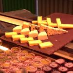 Photo de The French Way - Paris Gourmet Market Tour