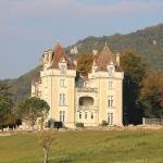 Photo de Chateau de Monrecour