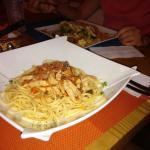 Photo de Restaurant Le Bistro
