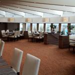 Sheraton Düsseldorf Airport Hotel Foto