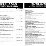 El Asturiano Foto
