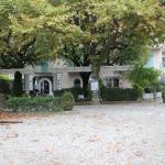 Photo de Auberge Saint Simond - Hotel - Aix-les-Bains