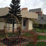 Parque da Ciência da UFV