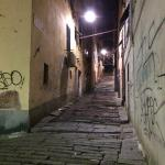 Foto de La Cornabuggia